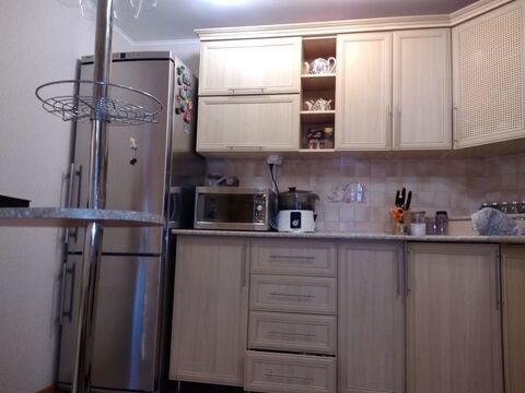Сдам 3 комнатную квартиру на Чистопольской, 60 - Фото 3