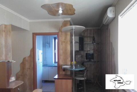 Сдается в аренду офис г.Севастополь, ул. Пожарова - Фото 2
