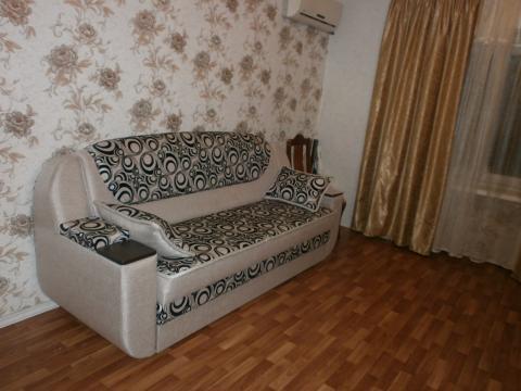 Сдам 1 комнатная квартира ул.Фучика 16 - Фото 2