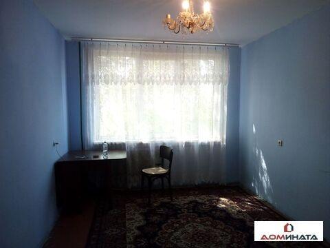 Продажа квартиры, м. Улица Дыбенко, Товарищеский пр-кт. - Фото 2