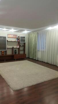 Аренда квартиры, Старый Оскол, Степной мкр - Фото 4