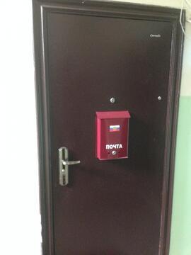 Отличная 2-х комнатная квартира в г.Боровске. - Фото 2