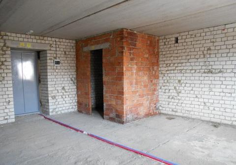 1 комнатная на 3 Дачной - Фото 3
