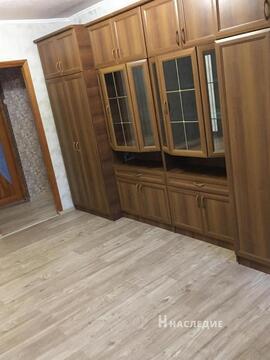 Продается 2-к квартира Комсомольская - Фото 4