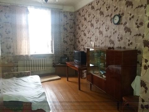 Трехкомнатная квартира в Карабаново по ул.Маяковского - Фото 5
