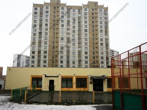 Продажа квартиры, м. Варшавская, Ул. Митинская - Фото 4