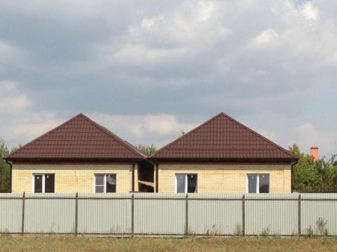 Дом 90м2 в районе Эпдрома - Фото 2