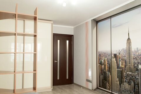 2-к. квартира на сутки в Киеве. ул. Зои Гайдай 9а - Фото 3