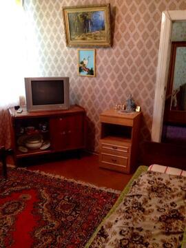 Продам домик на ул. Текстильщиков - Фото 3