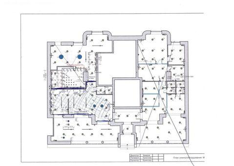 Продажа торгового помещения, Самара, Академика Платонова - Фото 3