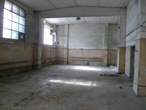 Производственное на продажу, Александровский р-он, Александров г, . - Фото 3