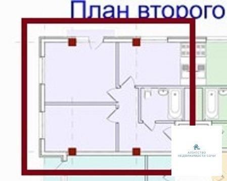 Краснодарский край, Сочи, ул. Виноградная,43 3