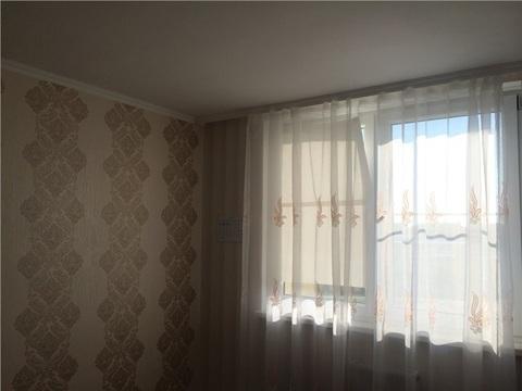 2 комнатная квартира улица Челнокова в Калининграде - Фото 5