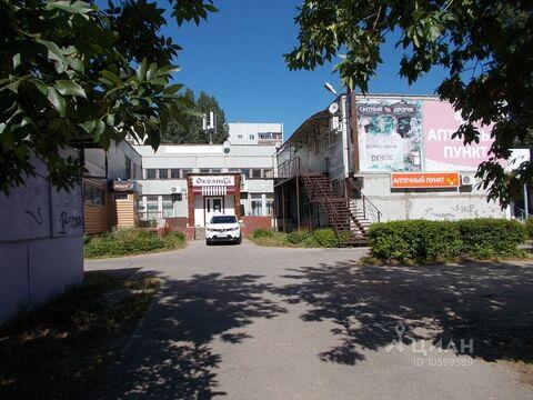 Продажа псн, Ульяновск, Пензенский б-р. - Фото 2