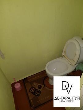 Продам 2-к квартиру, Комсомольск-на-Амуре город, улица Кирова 51 - Фото 5