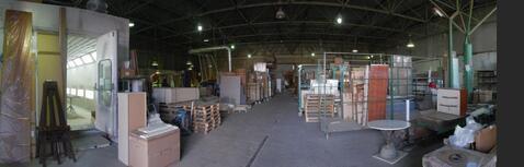 Помещение под мебельное или другое производство. - Фото 4