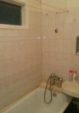 Продам 1-комнатную на Строителей - Фото 5
