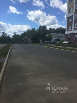 1-к кв. Ивановская область, Кохма ул. Машиностроительная, 8 (43.5 м) - Фото 2