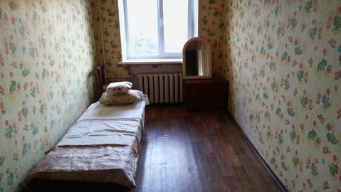 Пpoдам 2х комнатную квартиру в п.Дзержинского - Фото 5