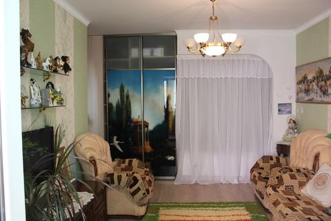 Однокомнатная квартира Ново-Садовая 321а - Фото 3