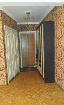 Продается квартира г.Махачкала, ул. Орджоникидзе - Фото 3