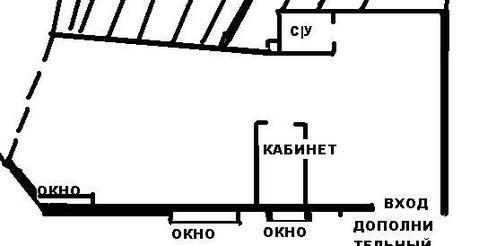 Аренда торгового помещения, Иркутск, Ул. Вампилова - Фото 2