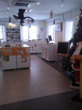 Аренда офиса, Липецк, Ул. Водопьянова - Фото 1