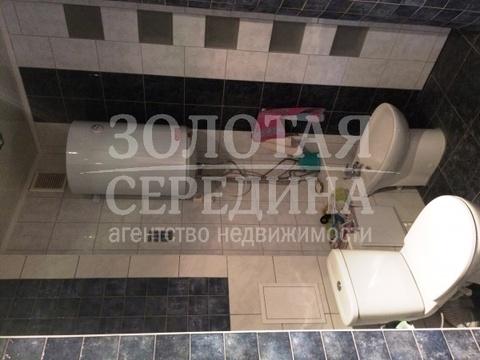 Продается 4 - комнатная квартира. Белгород, Народный б-р - Фото 5