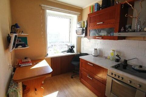 Продажа квартиры, Тольятти, Ул. Коммунистическая - Фото 4
