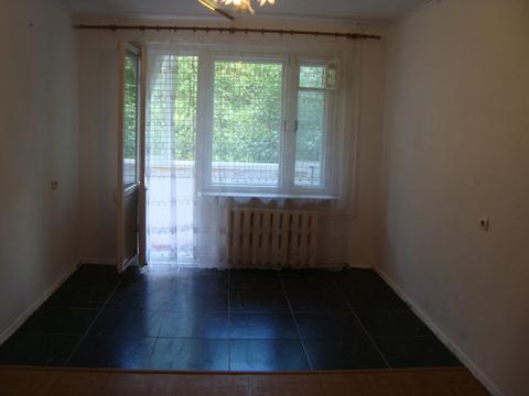 Владимир, Сурикова ул, д.24, 1-комнатная квартира на продажу - Фото 2