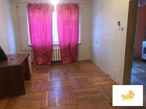 Продается 1 комн. квартира г. Жуковский, ул. Мясищева, д. 4а - Фото 5