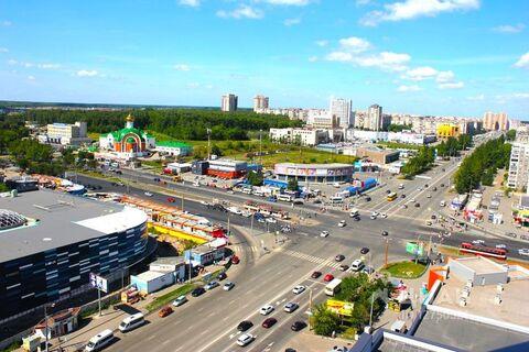 Продажа квартиры, Челябинск, Ул. Чичерина - Фото 2