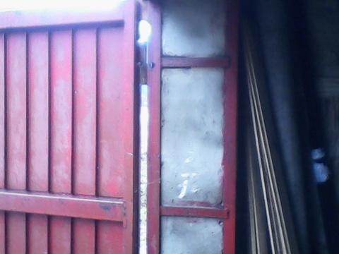 Ставровская 1, гараж - Фото 3