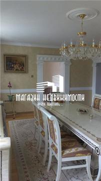 Продается 2-х эт дом 480 кв.м на участке 8.7 соток по ул. Суворова . - Фото 2