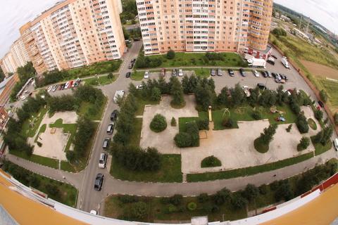 Купи квартиру рядом со станцией - Фото 2
