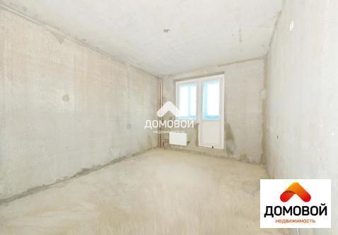 3-комнатная квартира, ул. Юбилейная, 21 - Фото 5