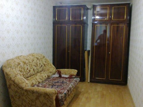 Аренда квартиры, Уфа, Ул. Российская - Фото 5