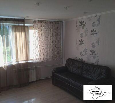 Сдается в аренду квартира г.Севастополь, ул. Колобова - Фото 1