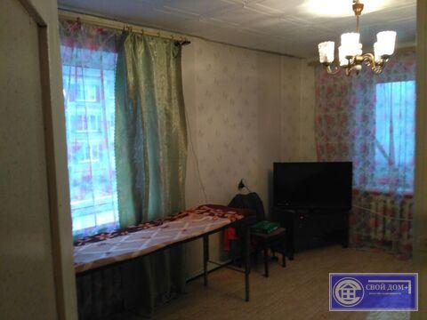 2-комнатная квартира с.Теряево Волоколамский р-н - Фото 1