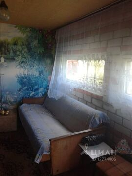 Продажа дома, Аксубаевский район - Фото 1