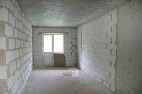 Новая двухкомнатная квартира в Волоколамске на ул. Фабричная. - Фото 5