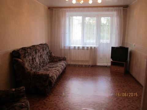 Продам 3-лп ул. Дунаева, 15 - Фото 5