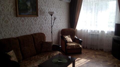 Сдам 2х евро квартиру - Фото 1