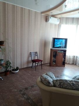 Продажа дома, Ростов-на-Дону, Ул. Васильковая - Фото 5