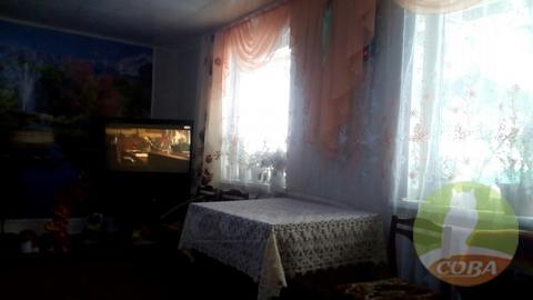 Продажа дома, Кодское, Шатровский район - Фото 5