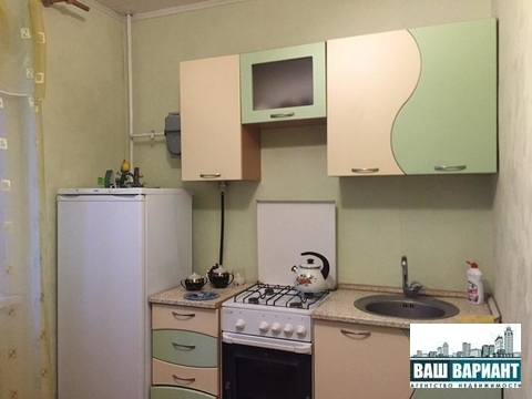 Квартиры, ул. Думенко, д.11 - Фото 1