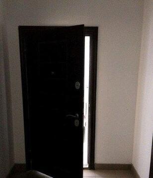 Продажа квартиры, Улан-Удэ, 142 мкр - Фото 4