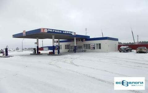 Продажа готового бизнеса, Кузнецы, Орловский район