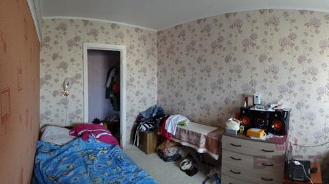 Квартира, ул. Билимбаевская, д.19 - Фото 4