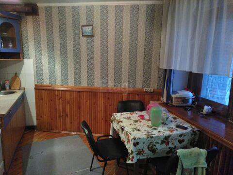 Продам 3-комн. кв. 65.4 кв.м. Боровский п, Мира - Фото 4